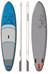 """Starboard Atlas Zen Inflatable Sup 12'0"""" X 33"""" X 4,75"""""""